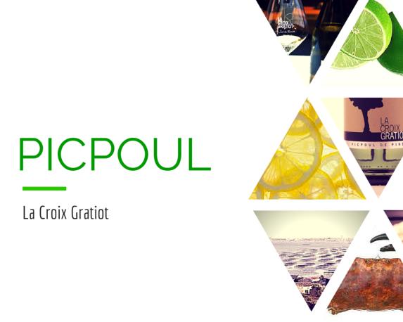 PICPOUL (4)