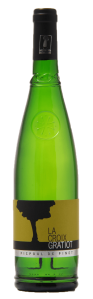 picpoul-transparence-e1518449748101.png