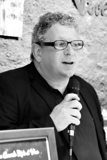 La Croix Gratiot, Le chant des dolia, vin, cuvées, 2018, Languedoc, croix Gratiot, blanc, rouge, vin de gard